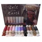 Salt of the Earth - Geschenkset - MHD 12-17