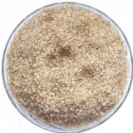 Meersalz geräuchert (Tanne und Buche)
