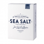 Sea Salt Algarve coarse - Refillpackung