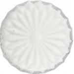 1 kg Packung - Meersalz fein und trocken Camargue
