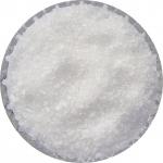 1 kg Packung - Meersalz grob und trocken für Salzmühlen