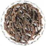 Selim Pfeffer (Senegal Pfeffer) 50 g