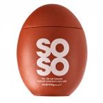 SoSo Egg - Flor de Sal Bazaar (Gewürze) - MHD 08.19