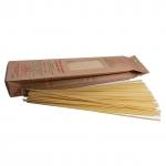 Italienische Spaghetti aus Hartweizengrieß