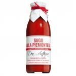 Sugo alla Piemontese - Don Antonio aus Italien