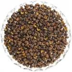 Timut Pfeffer aus Nepal 50 g