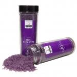 Suc´ Violette - Rohrzucker mit Veilchenaroma