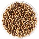 Weißer Pfeffer geräuchert 50 g - MHD 12-18