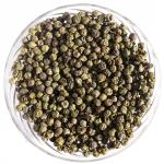 Wayanad Berpfeffer grün 50 g