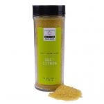 Suc´ Citron - Rohrzucker mit Zitronengeschmack
