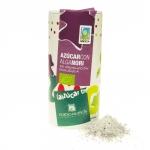 Azucar con Alga Nori - Zucker mit Nori-Algen - MHD 04-17